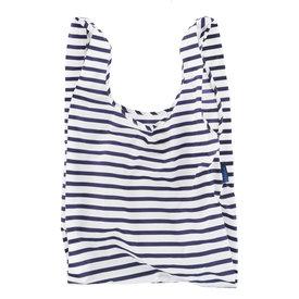 Baggu Standard Baggu - Sailor Stripe