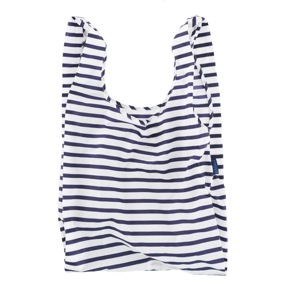 Baggu Standard - Sailor Stripe