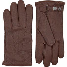 Hestra Hestra Mens Glove - Eldner - Chestnut