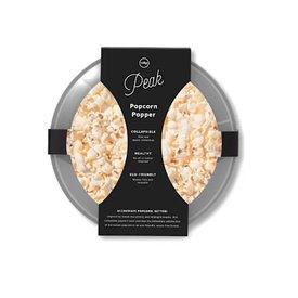 Porter Porter Bowl - The Popper - Charcoal