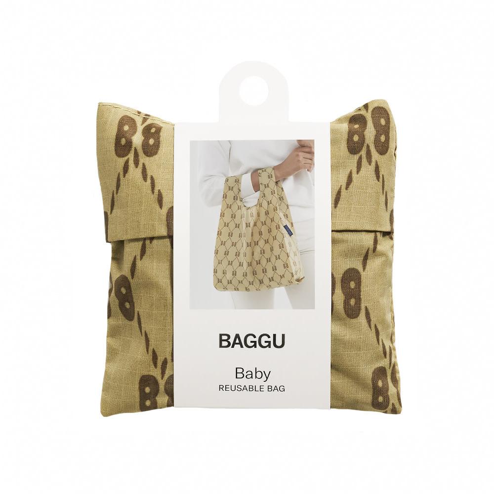 Baggu Baby - BB Print