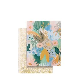 Rifle Paper Co. Rifle Paper Co. Pocket Notebooks - Luisa