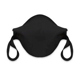 Zootillity Tools Zootility Face Mask -Jet