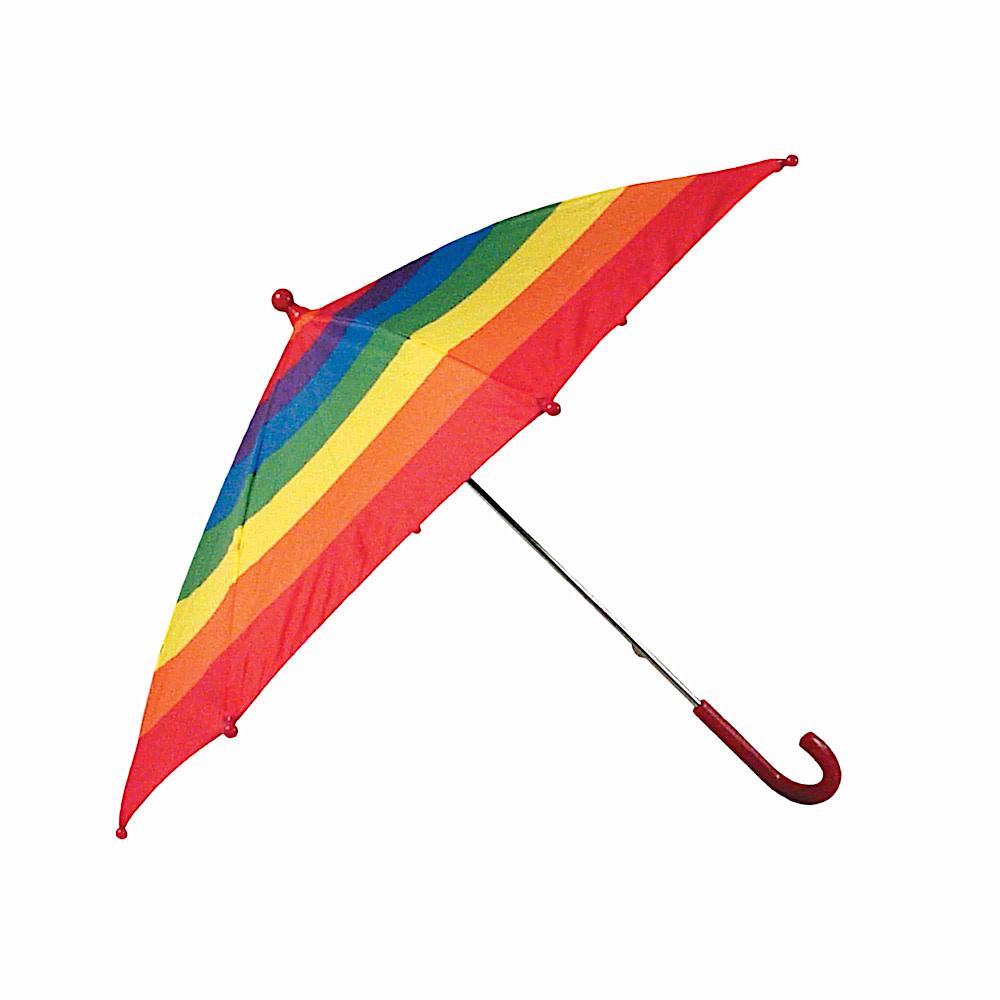 Schylling Rainbow Umbrella