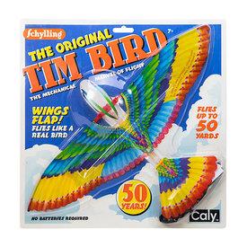 Schylling Tim Flying Bird
