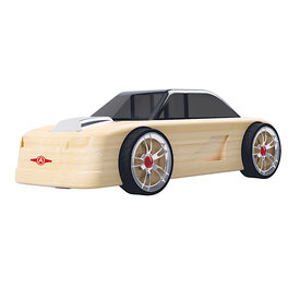 Automoblox Automoblox Mini C14 Zephyr