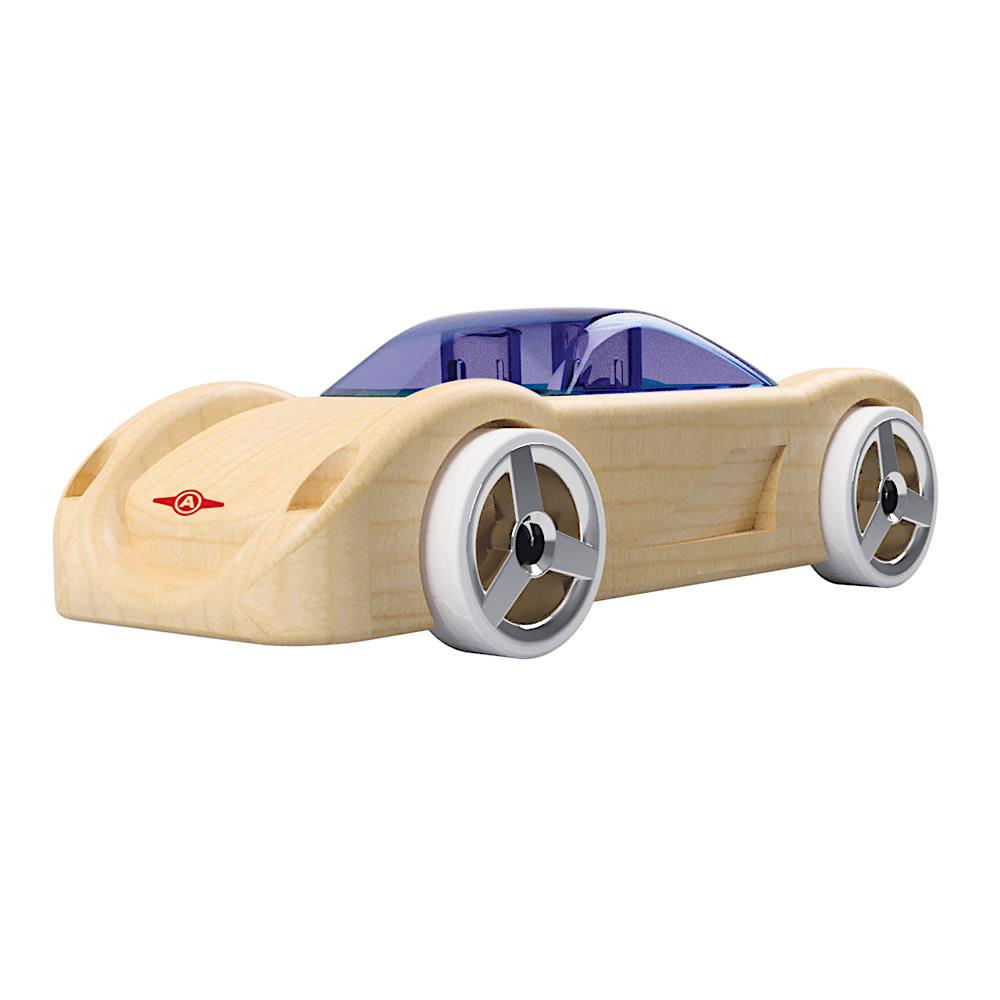 Automoblox Mini C16 Sidewinder