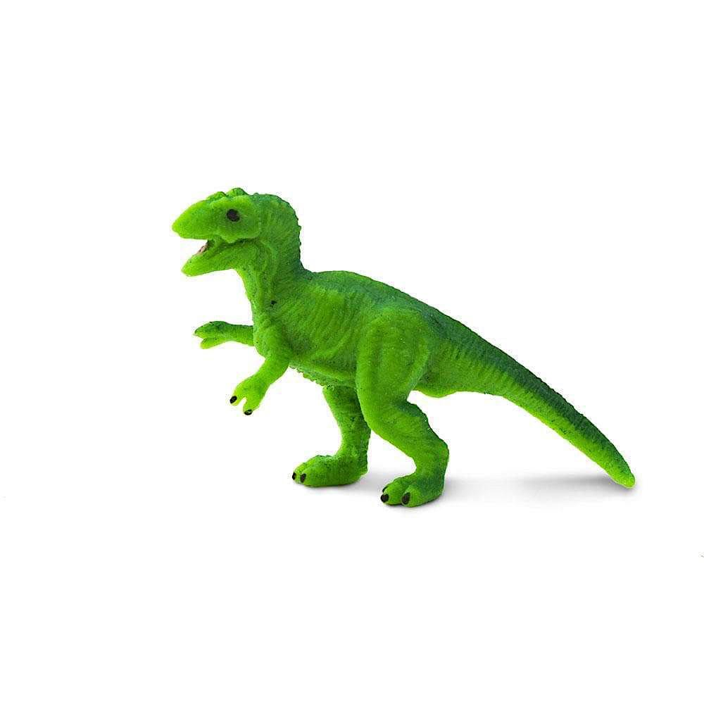 Safari Ltd Good Luck Minis - Tyrannosaurus Rex