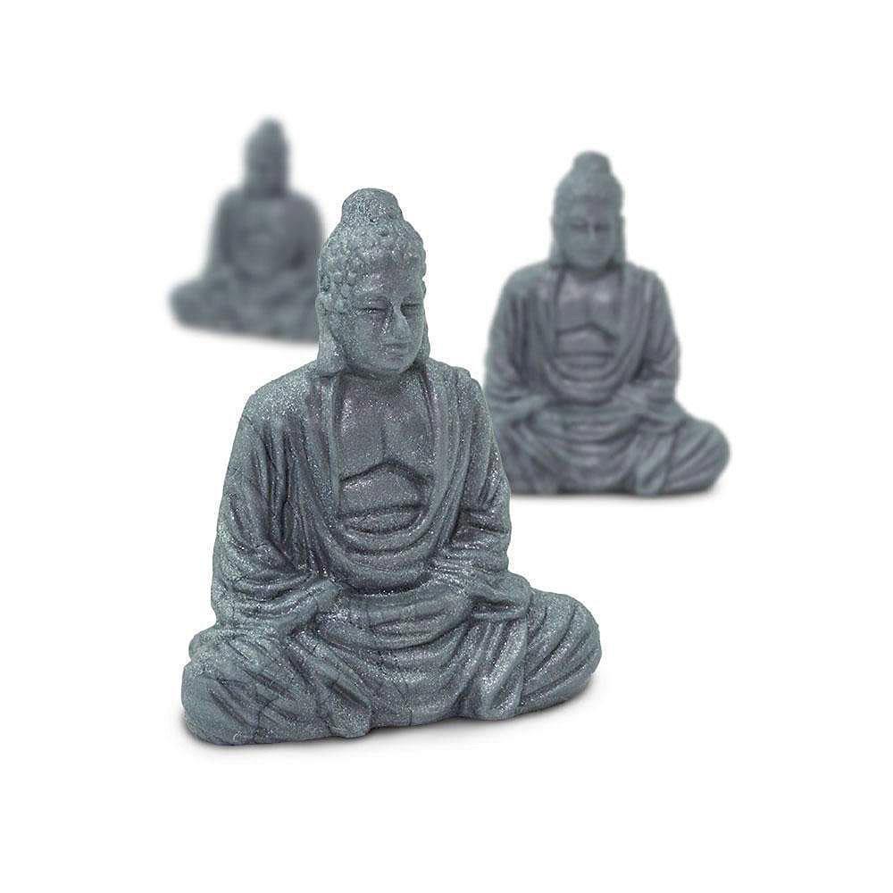 Good Luck Minis - Enlightened Buddah