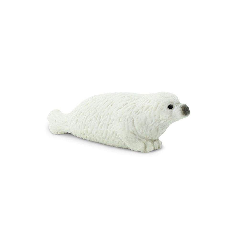 Good Luck Minis - Harp Seal