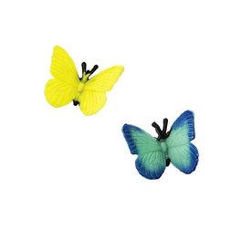 Safari Ltd Good Luck Minis - Butterflies