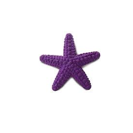 Safari Ltd Good Luck Minis - Starfish