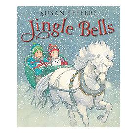 Harper Collins Jingle Bells
