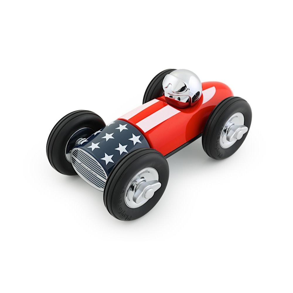 Playforever Midi Bonnie Freedom Car