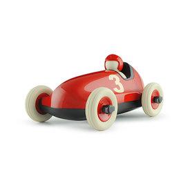 Playforever Playforever Bruno Roadster - Red