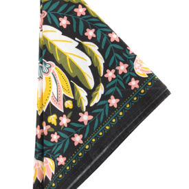 Hemlock Hemlock Bandana - No. 056 Betty