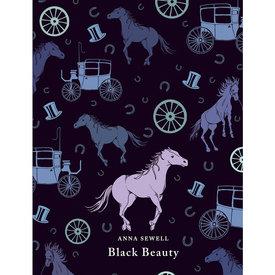 Penguin Puffin Classics Black Beauty