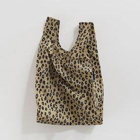 Baggu Baggu Baby - Honey Leopard