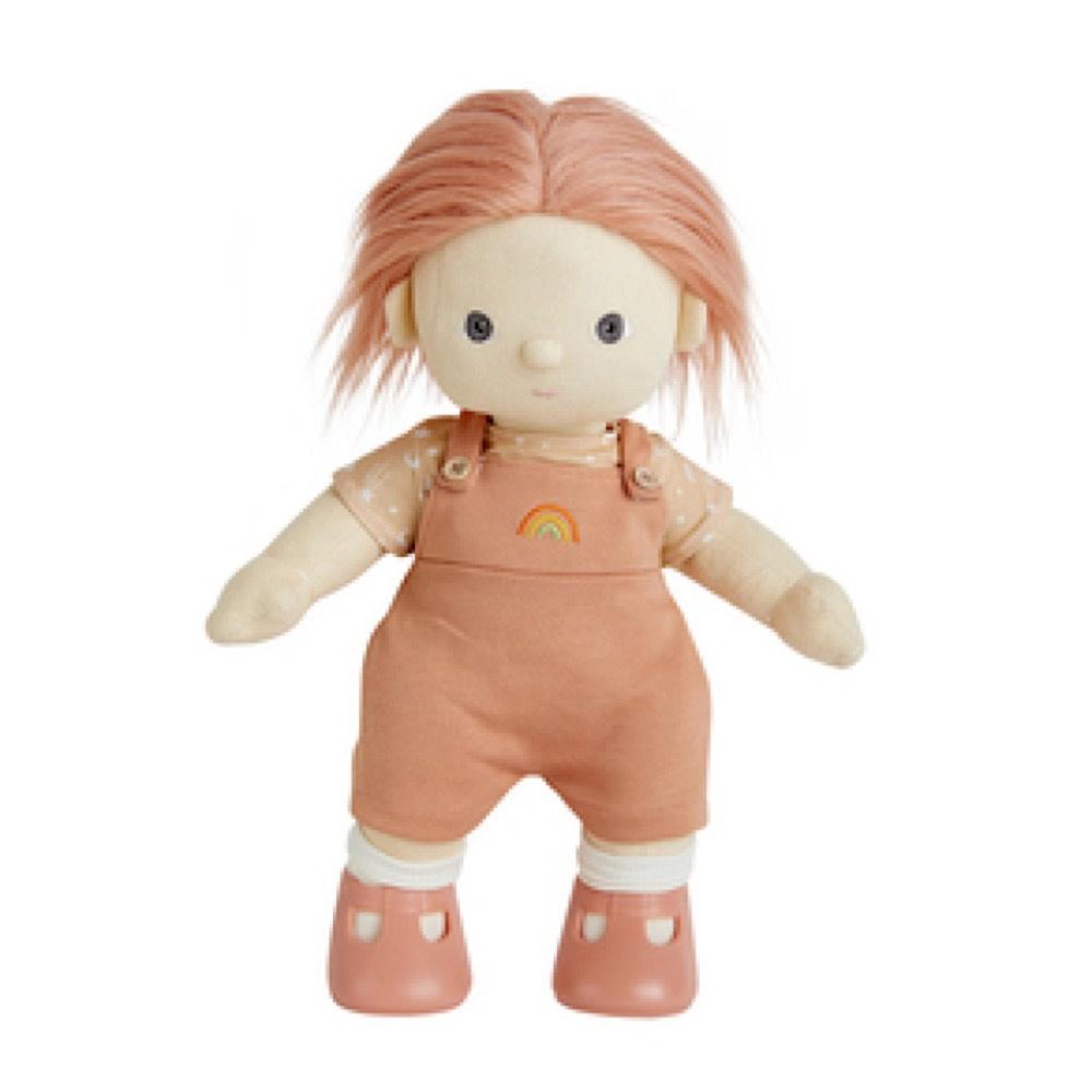 Olli Ella Dinkum Doll - Birdie