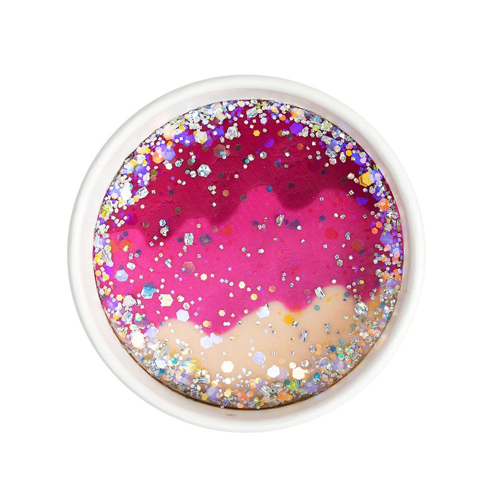 Land of Dough Cup - Princess Pink