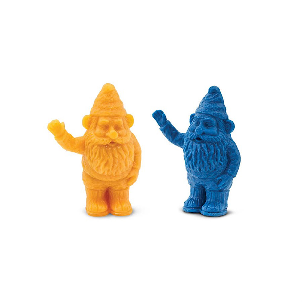 Good Luck Minis - Gnome