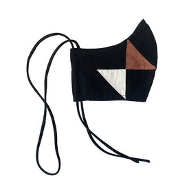 Haptic Lab Inc. Haptic Lab Quilt Mask - Butterfly