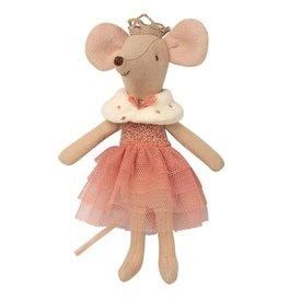 Maileg Maileg Mouse - Princess - Big Sister