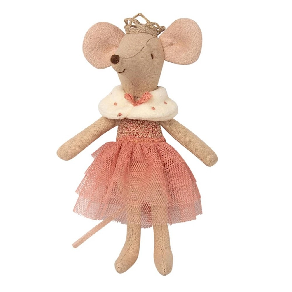 Maileg Maileg Mouse - Princess - Big Sister
