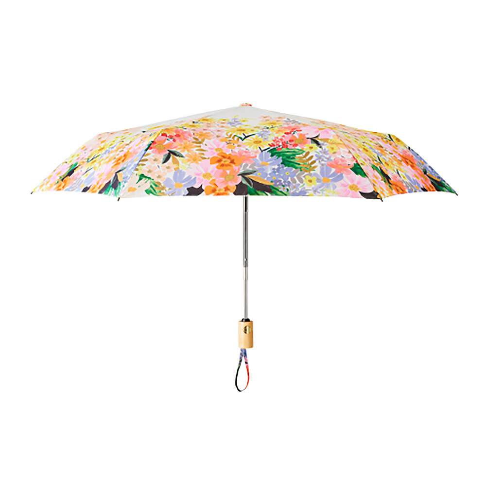 Rifle Paper Co. Rifle Paper Co. Umbrella - Marguerite