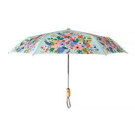 Rifle Paper Co. Rifle Paper Co. Umbrella - Garden Party