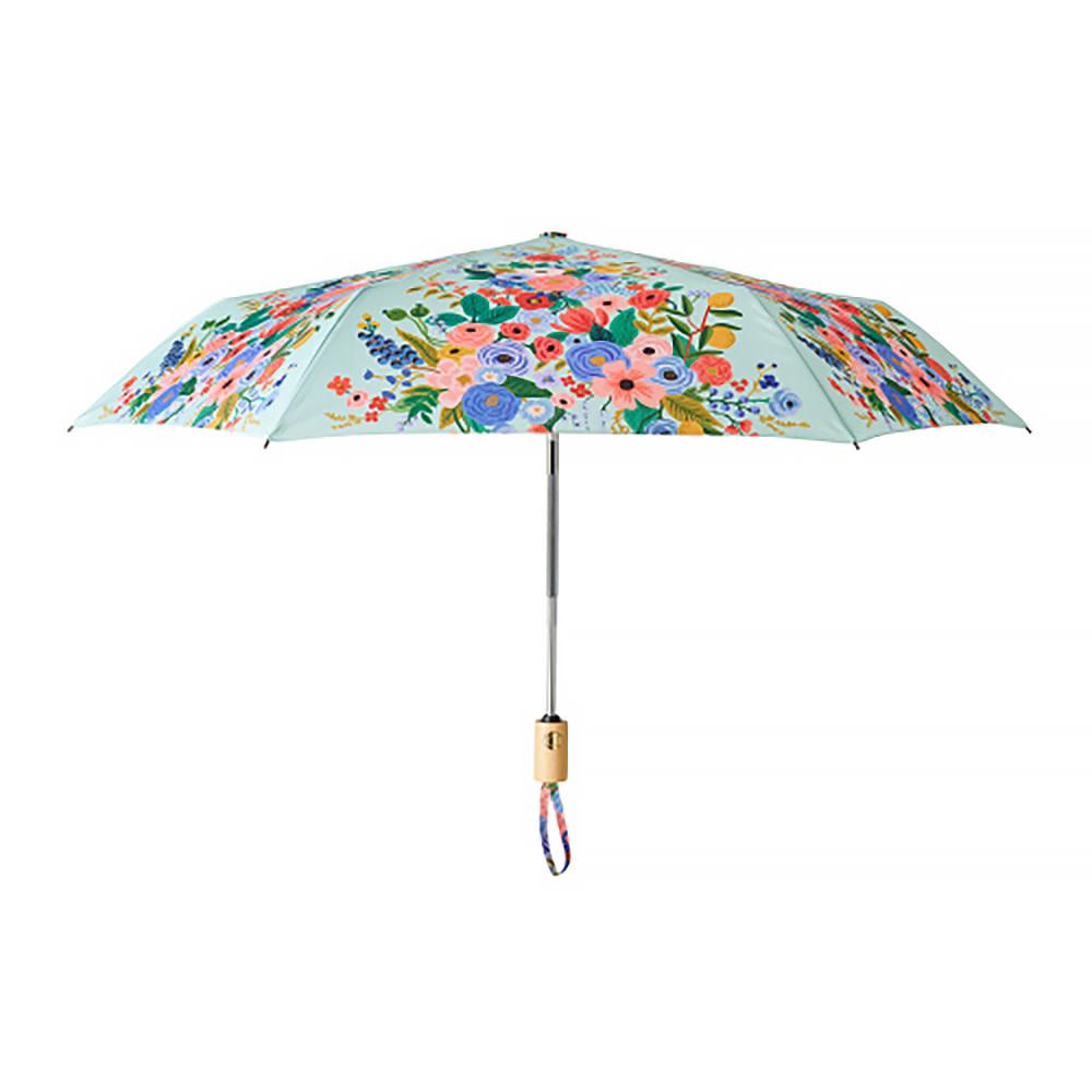 Rifle Paper Co. Umbrella - Garden Party
