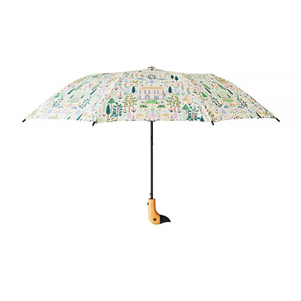 Rifle Paper Co. Rifle Paper Co. Umbrella - Camont