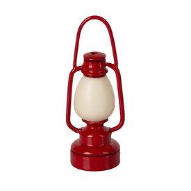Maileg Maileg Vintage Lantern - Red