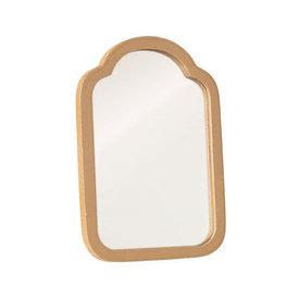 Maileg Maileg Mini Mirror