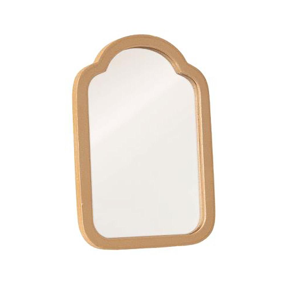Maileg Mini Mirror