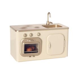 Maileg Maileg Mini Kitchen