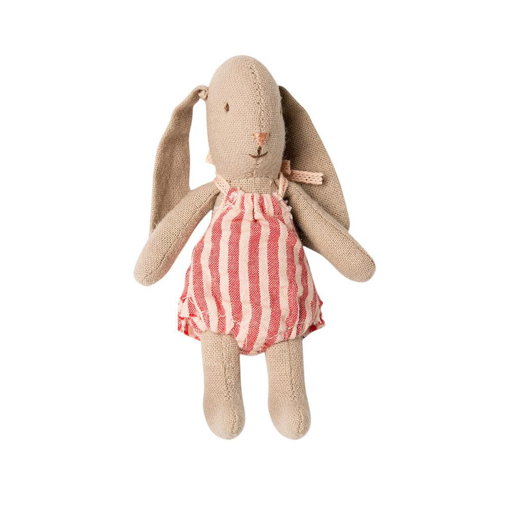 Maileg Maileg Bunny - Micro