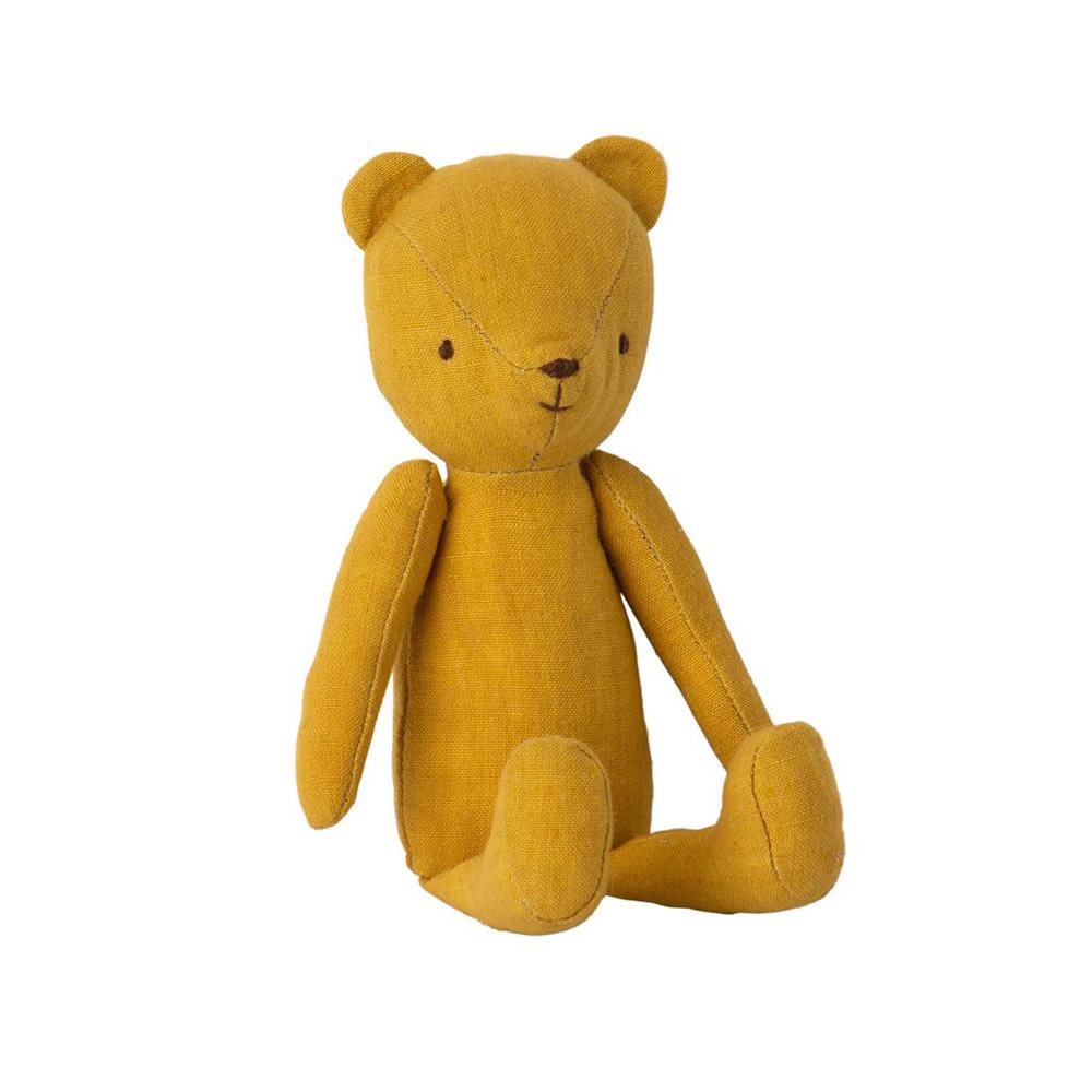 Maileg Maileg Teddy Junior