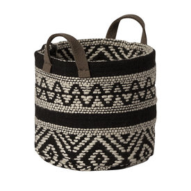 Maileg Maileg Mini Basket