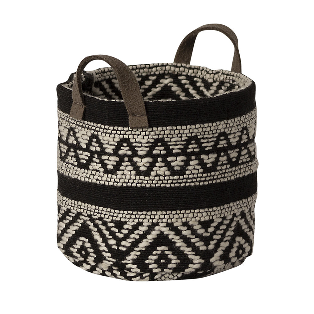 Maileg Mini Basket