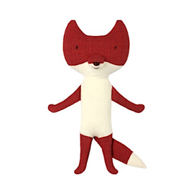 Maileg Maileg Fox - Mini