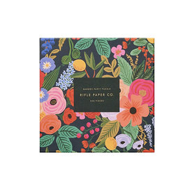 Rifle Paper Co. Rifle Paper Co. Jigsaw Puzzle - 500 Pieces - Garden Party