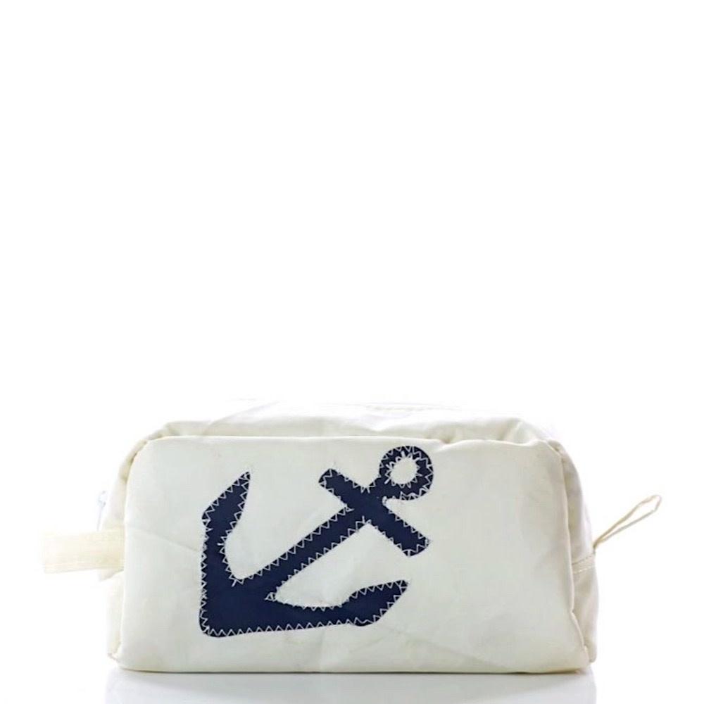 Sea Bags Sea Bags Shave Kit