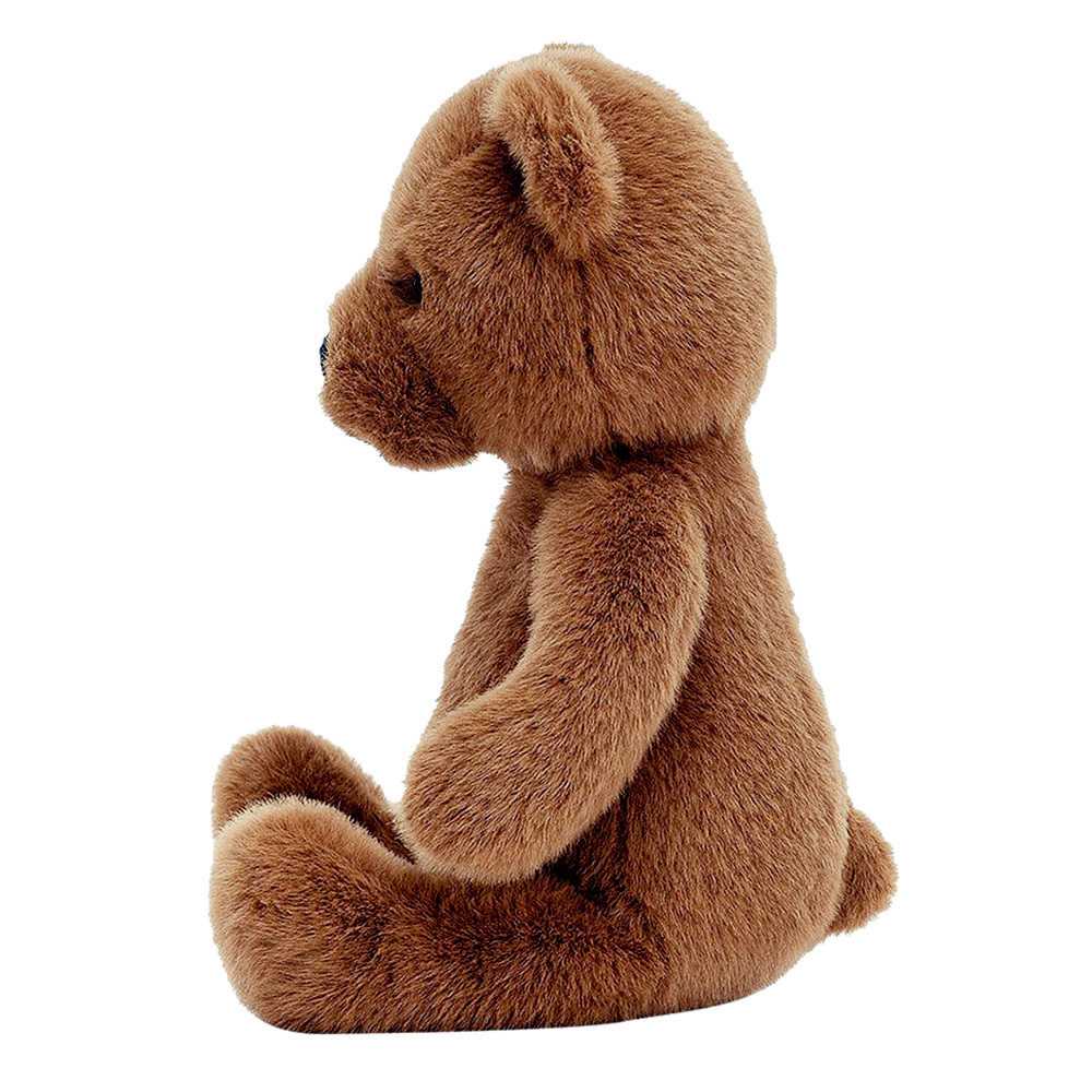 Jellycat Maple Bear - Large - 12 Inches