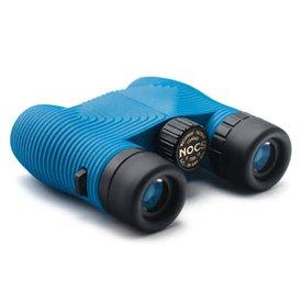 Nocs Provisions Nocs Provisions Binoculars - Cobalt