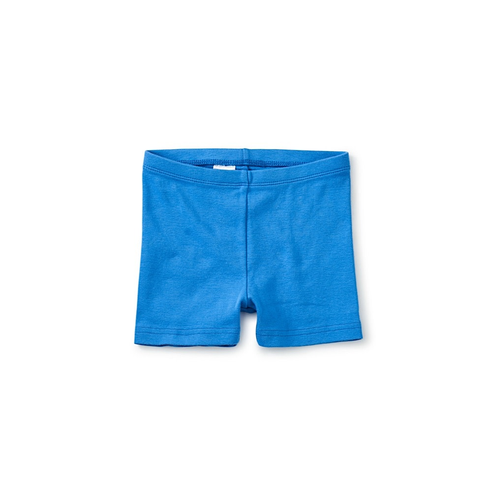 Tea Collection Tea Collection - Somersault Shorts - Imperial