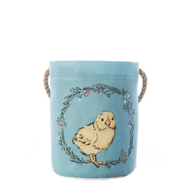 Sea Bags Sea Bags Storybook Chick Bucket Bag
