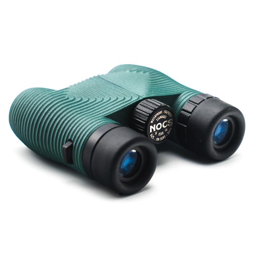 Nocs Provisions Nocs Provisions Binoculars - Cypress
