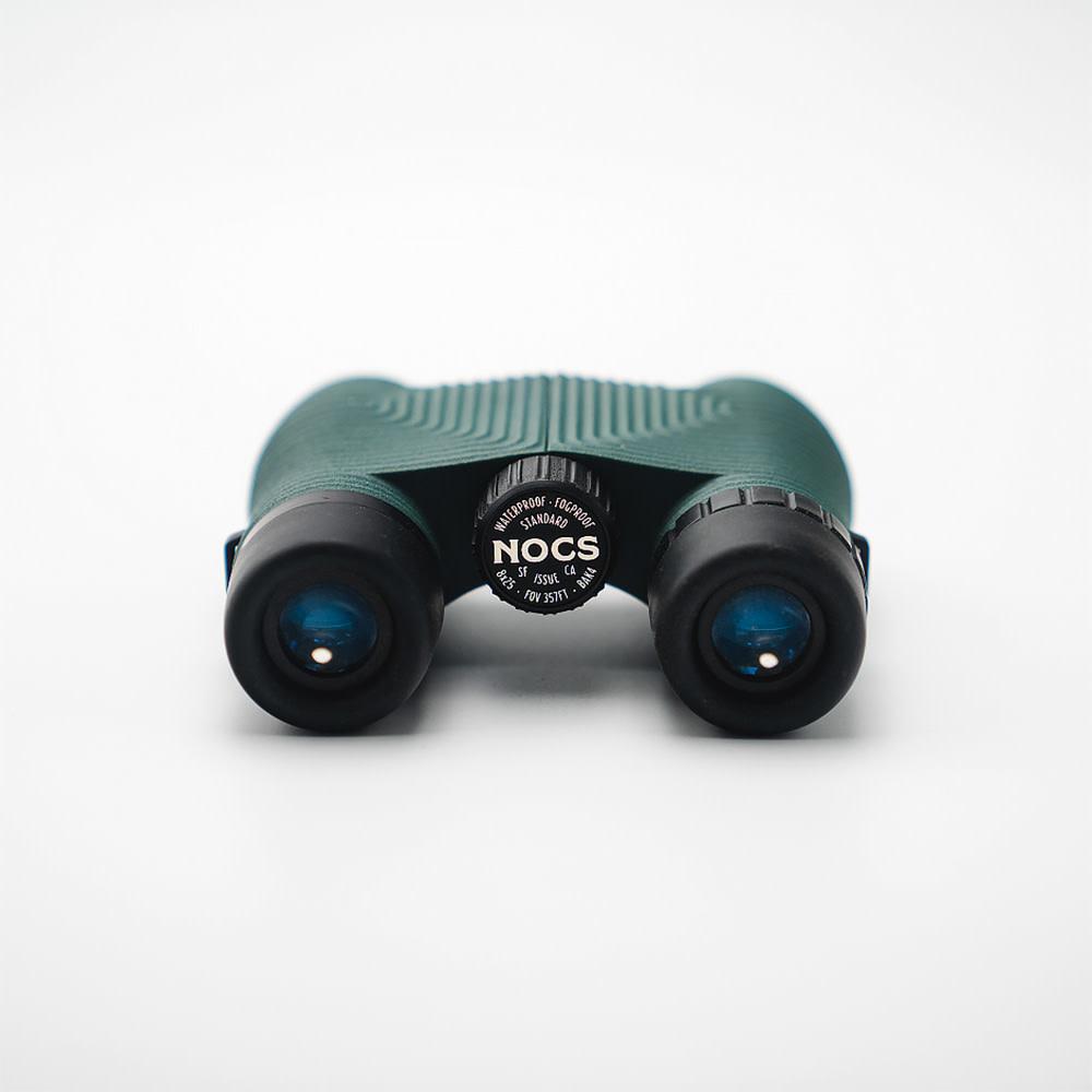 Nocs Provisions Binoculars - Cypress