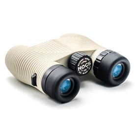 Nocs Provisions Nocs Provisions Binoculars - Granite Gray